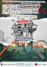 affiche nice fictions 2.0